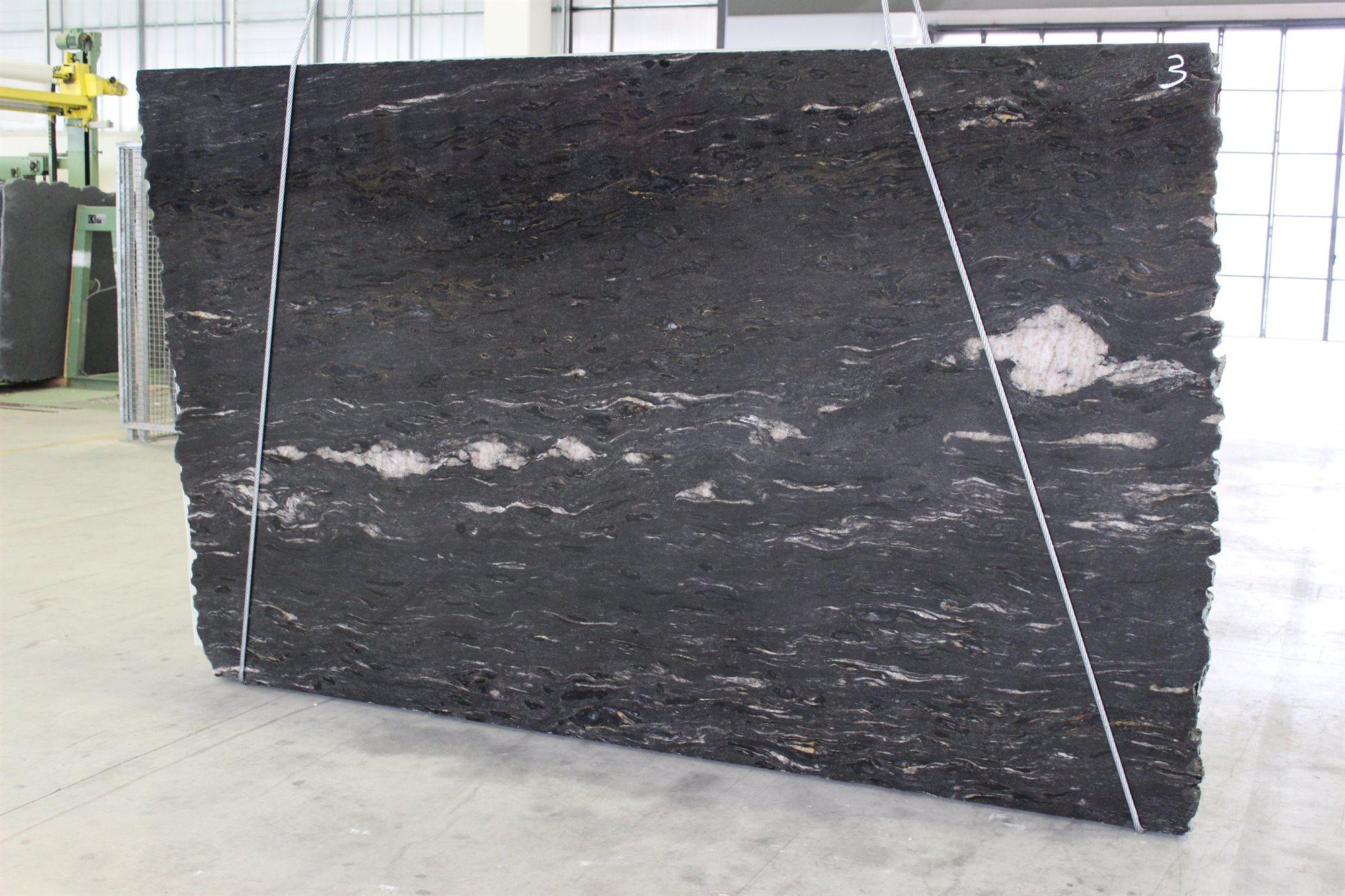 Galleria Del Marmo Solfagroup Bring Stone To Life