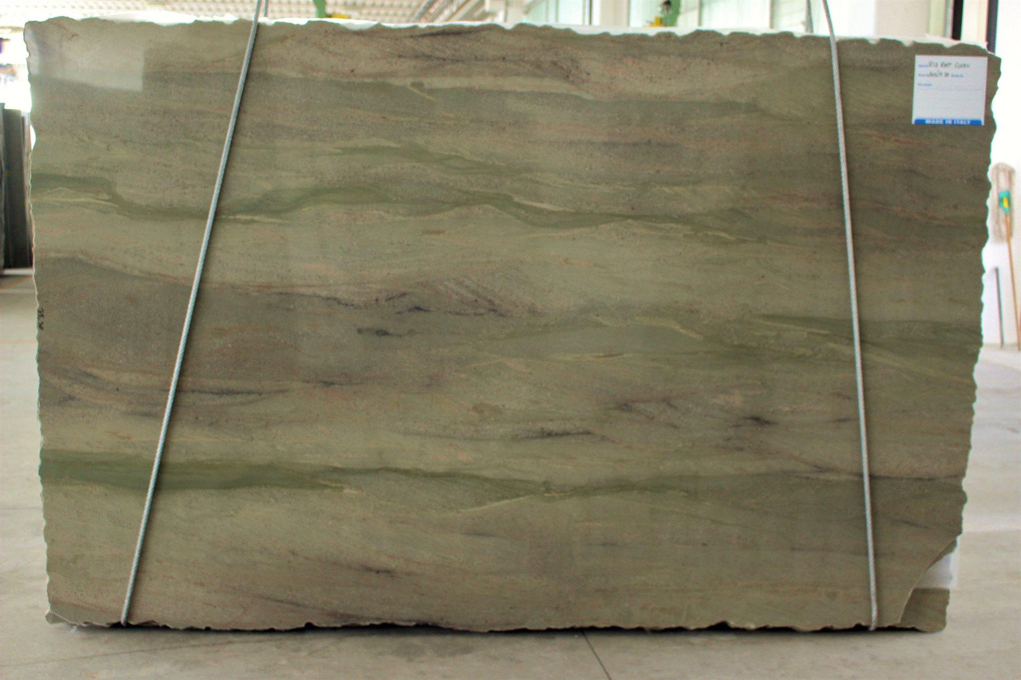 Marmo Rosa Del Portogallo galleria del marmo | solfagroup | bring stone to life!