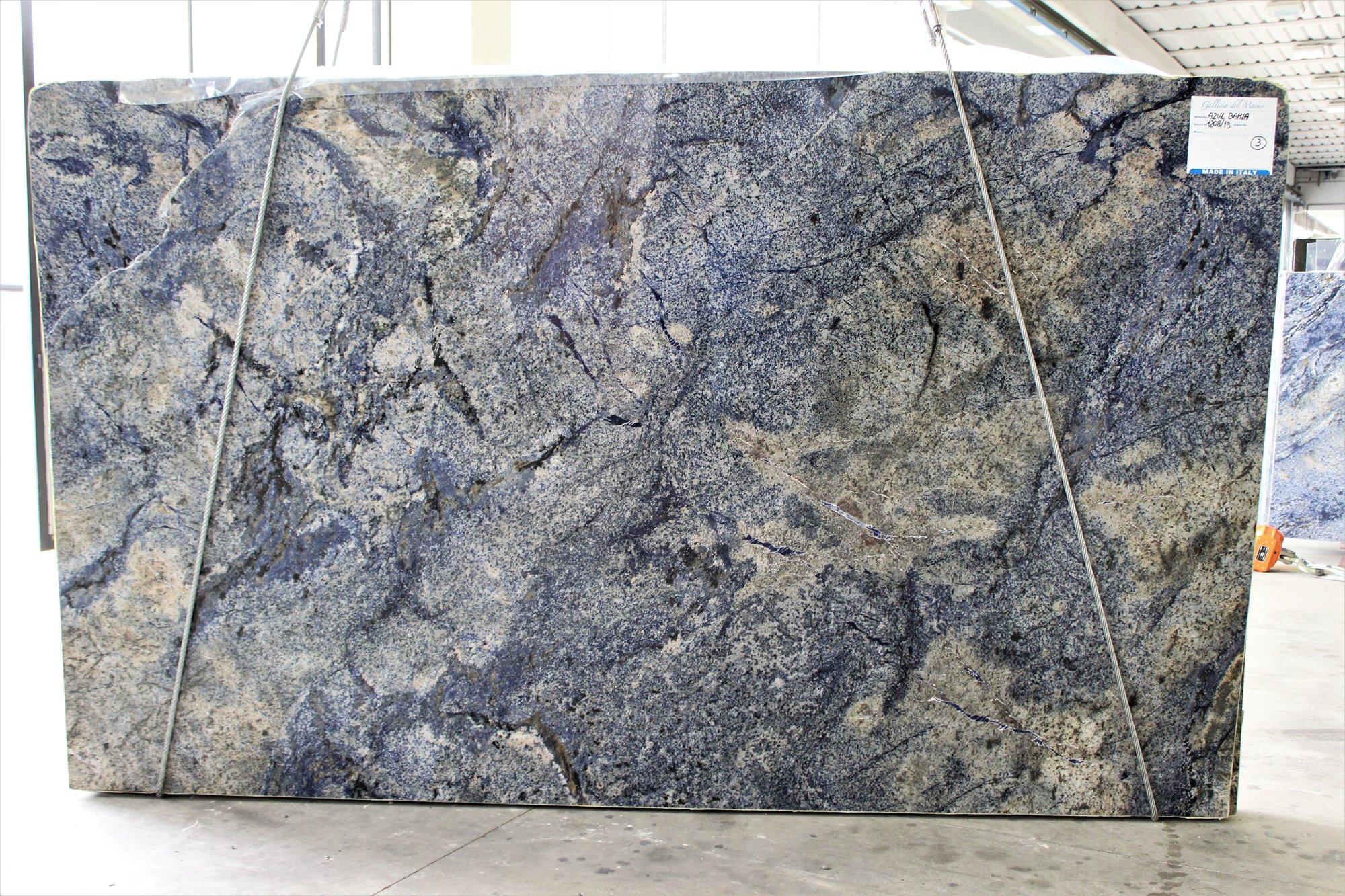 Nero D Africa Marmo galleria del marmo   solfagroup   bring stone to life!